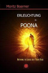 Erleuchtung in Poona (eBook, ePUB)