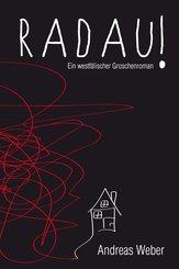Radau (eBook, ePUB)