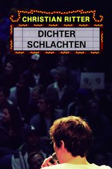 Dichter schlachten (eBook, ePUB)