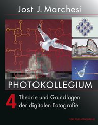 PHOTOKOLLEGIUM 4 (eBook, ePUB)