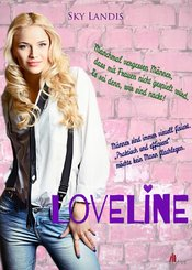 Loveline. Liebesroman (eBook, ePUB)