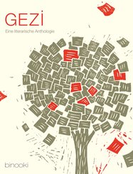 Gezi (eBook, ePUB)