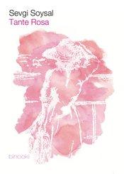 Tante Rosa (eBook, ePUB)