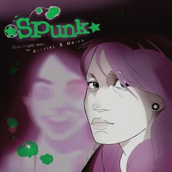 SPUNK (eBook, PDF)