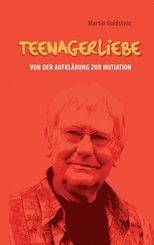 Teenagerliebe (eBook, PDF)