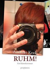 Ruhm! (eBook, ePUB)