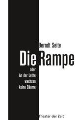 Die Rampe (eBook, ePUB)