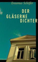 Der gläserne Dichter (eBook, ePUB)