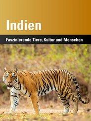 Indien (eBook, ePUB)