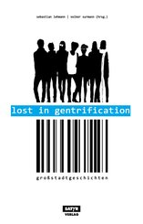 Lost in Gentrification (eBook, ePUB)