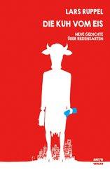Die Kuh vom Eis (eBook, ePUB)