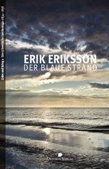 Der blaue Strand (eBook, ePUB)