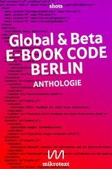 Global & beta (eBook, ePUB)