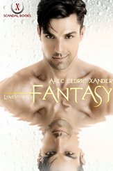 Fantasy (eBook, ePUB)