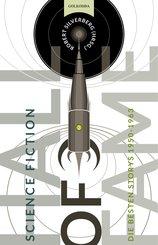 Science Fiction Hall of Fame 2 (eBook, ePUB)
