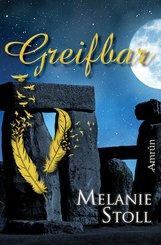 Greifbar (eBook, ePUB)