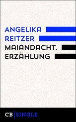 Maiandacht. Erzählung (eBook, ePUB)