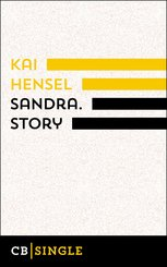 Sandra. Story (eBook, ePUB)