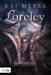 Loreley (eBook, ePUB)