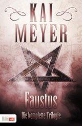 Faustus (eBook, ePUB)
