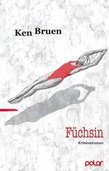 Füchsin (eBook, ePUB)