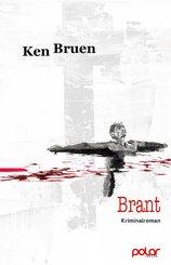 Brant (eBook, ePUB)