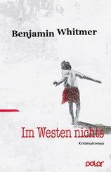 Im Westen nichts (eBook, ePUB)