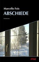 Abschiede (eBook, ePUB)
