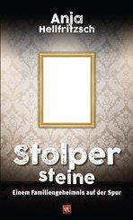 Stolpersteine (eBook, ePUB)