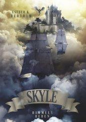 Skyle (eBook, ePUB)