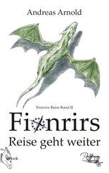 Fionrirs Reise geht weiter (eBook, ePUB)