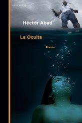 La Oculta (eBook, ePUB)