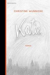 Katie (eBook, ePUB)