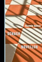 Schachnovellen (eBook, ePUB)