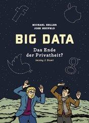 Big Data (eBook, PDF)