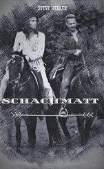 Schachmatt - Winnetou und Old Shatterhand Anthologie (eBook, ePUB)