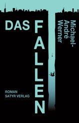 Das Fallen (eBook, ePUB)