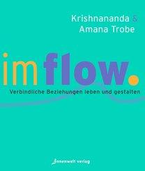 Im Flow (eBook, ePUB)