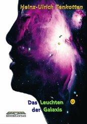 Das Leuchten der Galaxis (eBook, ePUB)