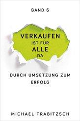 Durch Umsetzung zum Erfolg (eBook, ePUB)