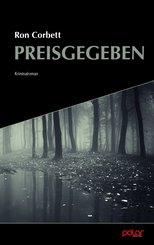 Preigegeben (eBook, ePUB)