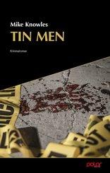Tin Men (eBook, ePUB)