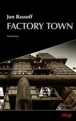 Factory Town (eBook, ePUB)
