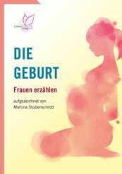 Die Geburt (eBook, ePUB)