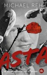 Asta (eBook, ePUB)
