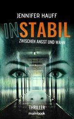 (IN)STABIL (eBook, ePUB)