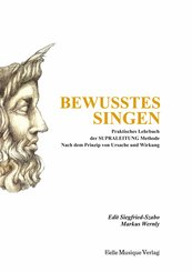 Bewusstes Singen (eBook, ePUB)