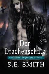 Der Drachenschatz (eBook, ePUB)