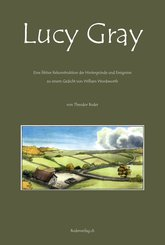 Lucy Gray (eBook, ePUB)