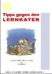 Tipps gegen den Lernkater (eBook, PDF)